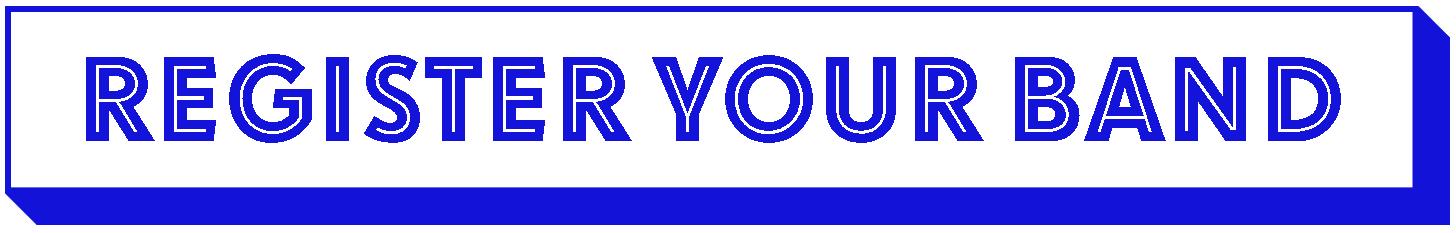 Register_V2