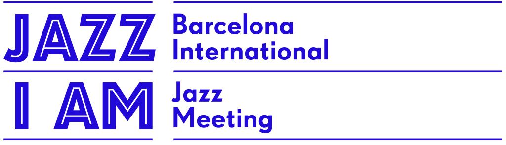 Jazziam Barcelona