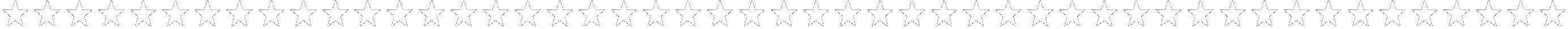 stars_V3