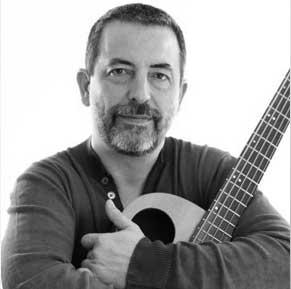 Jordi Gaspar bn