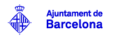 Ajuntament_blanc_blau