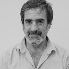 Augusto Paramio bn
