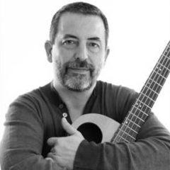Jordi-Gaspar-bn