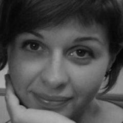 Valentina Zanelli