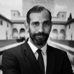Eduardo Fernández Palomares
