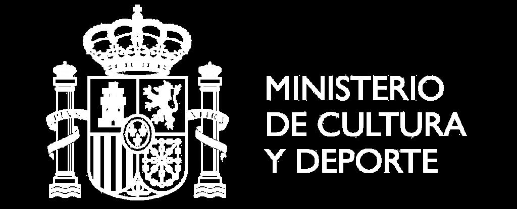 ministerio_b
