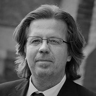 Markus Ratka