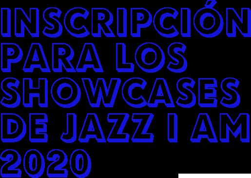 títol_showcases_es