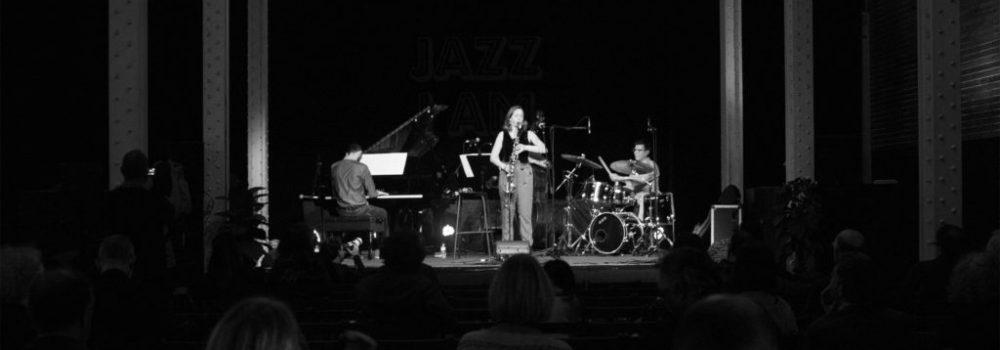 jazz_i_am