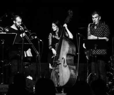 jazz-iam-taller-de-musics