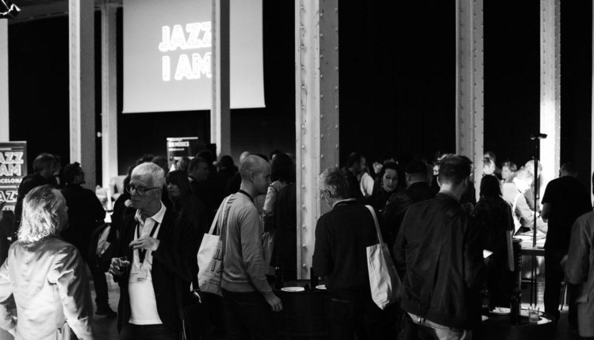 jazz-iam-taller-de-musics_2