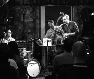jazz-iam-off-taller-de-musics