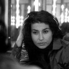 Beatriz-Ortega-JAZZ