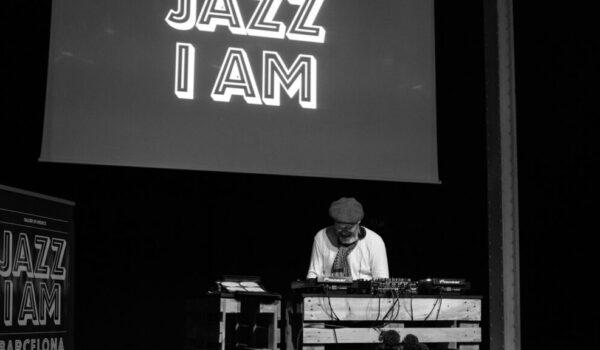 jazz-iam-spoty-covid19