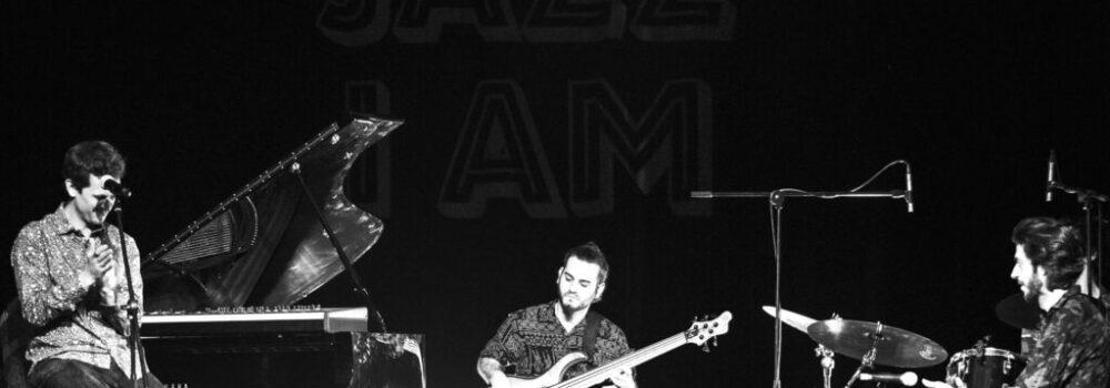 jazz-iam-new-dates-juliol-2020-taller-de-musics