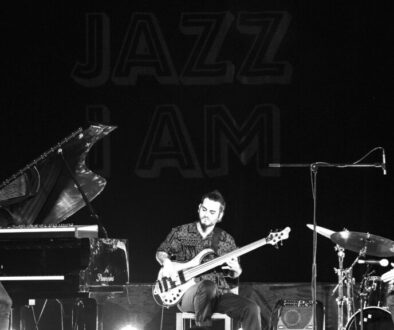 jazz-iam-new-dates-juliol-2020-taller-de-musics