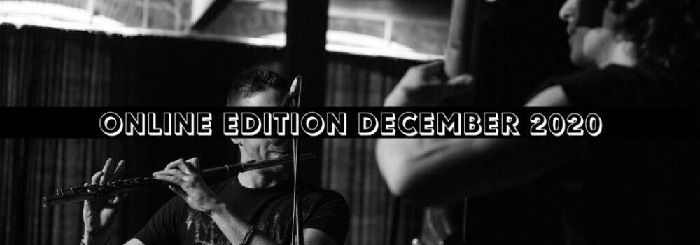jazz-iam-online-edition-taller-de-musics