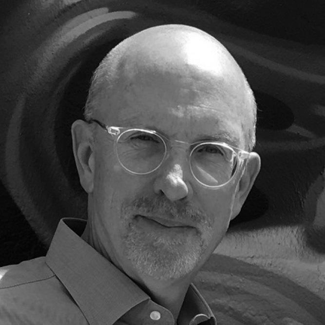 André Menard
