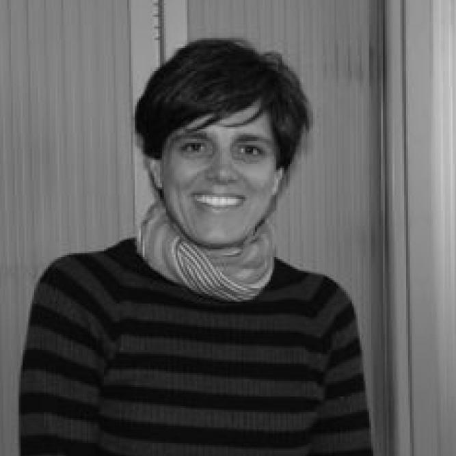 Delegates_Maria Lladó