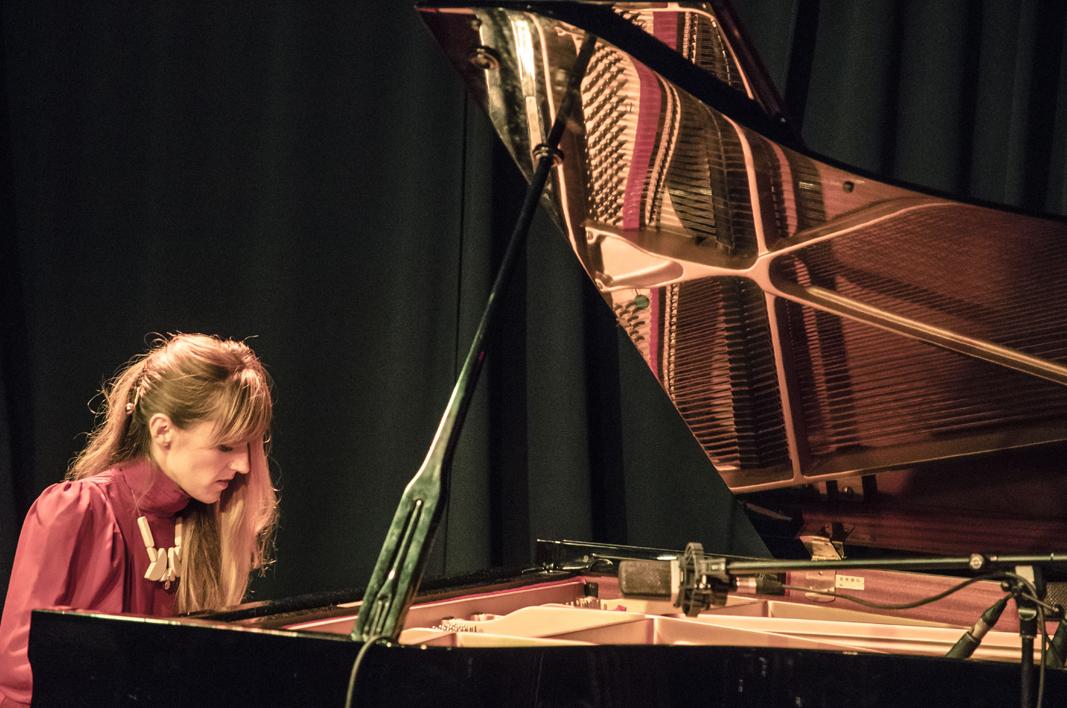 Lucia-Rey-Trio-Jazz-i-am-taller-de-musics