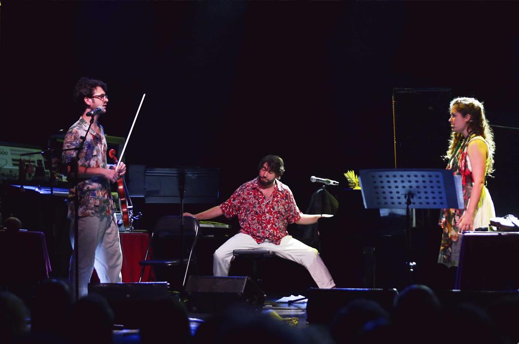 Sambach-Jazz-i-am-taller-de-musics