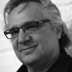 Michael Stückl