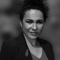 Simona Adina