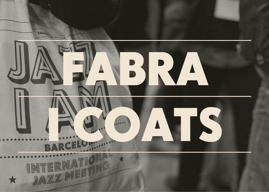 fabra-i-coats
