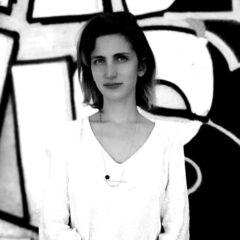 Ludovica-Michelin-jazziam