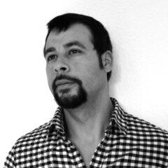 Saul-Cabrera-jazz-i-am