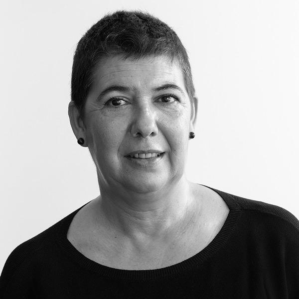 Cristina-Marvão