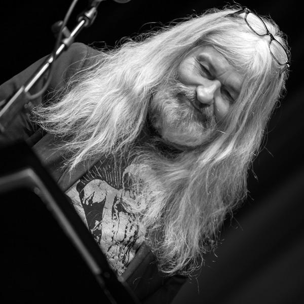 Peter-Guschelbauer